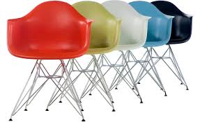 ray and charles eames furniture. Chair Ray Eames Charles Black And Ottoman For Sale Herman Miller Aeron Furniture