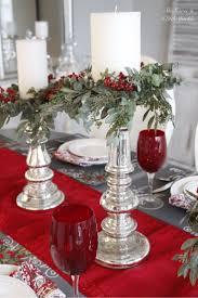 2930 best Tablescapes images on Pinterest | Tablecloths, Towels ...