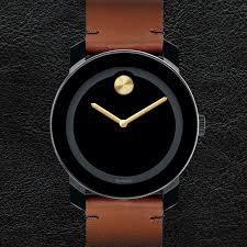 movado bold watch collection movado us movado us add to bag
