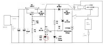 minn kota 36 volt battery wiring diagram facbooik com Wiring Diagram For Minn Kota Trolling Motors 24 volt battery wiring schematic facbooik wiring diagram 36 volt minn kota trolling motor