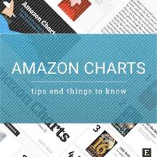Amazon Charts Top 10 Facts About The Next Generation