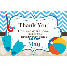 entertaining pool party invitation ideas for adults features party coolest summer pool party invitation templates birthday pool party invitation templates