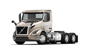 Best Industry Leading Commercial Semi Trucks Volvo Trucks