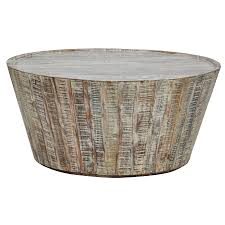 tree outdoor with stump awesome tree trunk coffee table