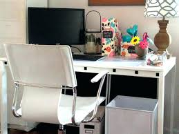 modern home office accessories. Designer Office Desk Accessories Unique Table 3 Furniture Decorating Ideas With Gorgeous . Modern Home
