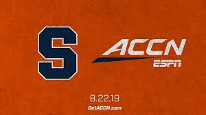 Spectrum will carry the ACC Network when it launches