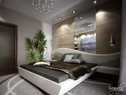 modern bedroom design ideas 2016. Modern Bedroom Interior Design Impressive Ideas E 2016 T