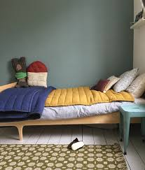 cozy kids furniture. Keeping The Kids From Cold And Keeps Them Warm Is Your Duty As A Parent, Bedroom Very Important To Keep Long Winter. Cozy Furniture F