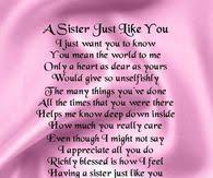Meaningful Sister Quotes Interesting Sister Quotes Pictures Photos Images And Pics For Facebook