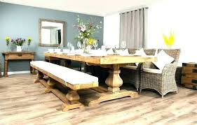 picnic style dining tables magnificent picnic table dining table picnic style kitchen table dining room fabulous picnic style dining tables