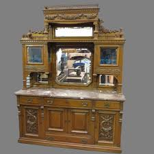 Kitchen Buffets Furniture Vintage Sideboards And Buffets Furniture The Difference Between