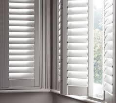 window shutters. Simple Window Bay Window Shutters With T