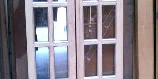 replacement door sidelights single door with sidelights front door sidelights replacement medium size of replacement door