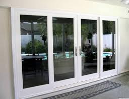 home depot sliding patio door hardware exterior glass anyway doors terapiabowen co sliding patio door exterior49 patio