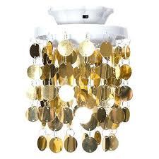 target chandelier locker full size of lamp locker style magnetic led light chandelier gold of locker target chandelier locker