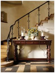 tuscan style bedroom furniture. Tuscan Home Furniture Style Bedroom