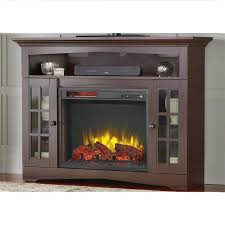 tall electric fireplace storageelectric fireplace media console tall electric fireplace electric fireplaces for fireplace media
