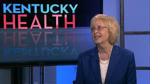 David J Hahn Resume The Cost Of Cigarette Smoking Kentucky Health KET 7