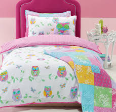 Owl Bedroom Owl Decor For Your Home Kids Bedding Dreams