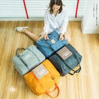 Wholesale <b>Nylon</b> Packing Cubes for Resale - Group Buy Cheap ...