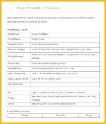 Microsoft Office Check Template