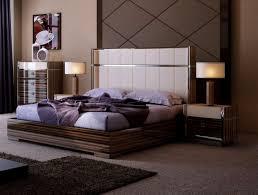 22 Nebraska Furniture Mart Bedroom Sets Design Gallery #7377