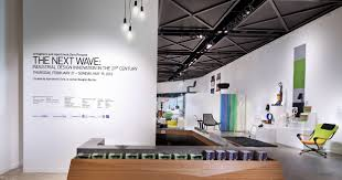 industrial design lighting. The Next Wave Exhibition In DC. If It\u0027s Innovative Industrial Design Lighting S