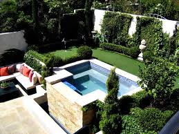 Small Picture 94 best French gardens images on Pinterest Gardens Landscaping