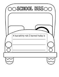Small Picture 18 best Wheels on the Bus Activities for the Classroom images on