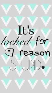 cool background pictures for iphone for girls. Fine Girls Hahahahahhaha True To Cool Background Pictures For Iphone Girls