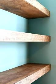 rustic wood shelf rustic wooden shelves rustic floating wall shelves floating wood shelves yellow brick home