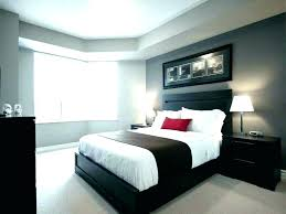 light gray bedroom ng light gray bedroom walls grey incredible picture paint ideas light grey wall