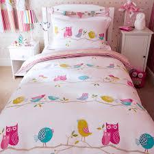 Owl Bedroom Accessories House Bedroom Furniture John Lewis Best Bedroom Ideas 2017