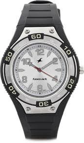 fastrack ng9333pp01cj basics analog watch for men buy fastrack fastrack ng9333pp01cj basics analog watch for men
