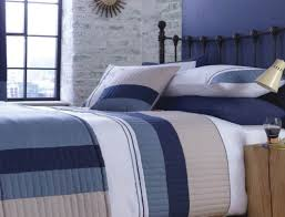 blue duvet cover single stunning single grey bedding catherine lansfield new york navy blue bedding perfect red and grey single bedding fabulous single