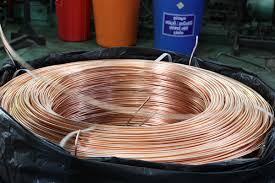 Image Gallery Kelani Cables Plc