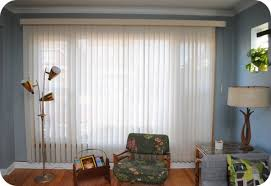 extra wide window curtains pertaining to extra wide curtains prepare