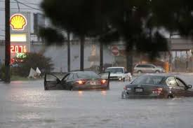 We did not find results for: Flash Flood Warning Issued For San Antonio And Surrounding Areas