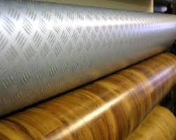 vinyl sheet flooring home depot roll armstrong