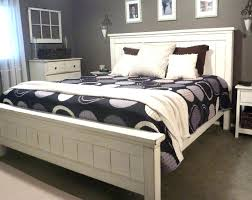 wonderful ebay bedroom furniture used large size of bed mattresses for sale furniture by owner ebay white bedroom furniture sale