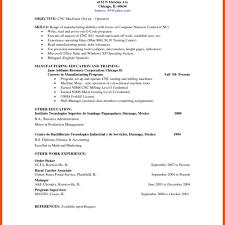 Machine Operator Job Description For Resume Machine Operator Resume Sample Heavy Job Description Templates 99