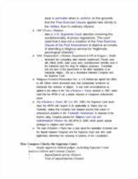 essay dictatorship essay