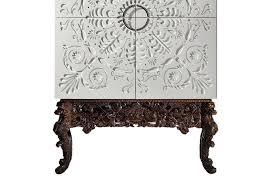 alexandra furniture. alexandra bar cabinet coleccion treniq 3 furniture