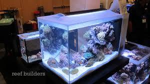 Fluval Sea Marine Reef 3 0 Spectrum Led Light Fixture Tag Fluval Sea Reef Builders The Reef And Saltwater