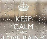 Beautiful Rainy Day Images With Quotes Best of Rain Pictures Photos Images And Pics For Facebook Tumblr