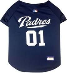 New York Yankees Mlb Jersey Size X Small Pets First