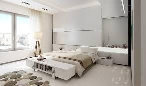 Minimalistisches Schlafzimmer Nettetippsde