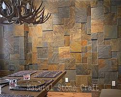 Small Picture Interior Wall Tiles Designs Interior Wall Tiles Manufacturer