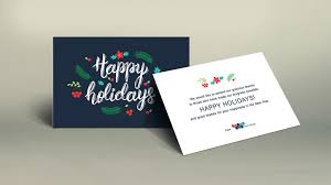 Buisness Greeting Cards 4 Things You Need To Know About Business Greeting Cards