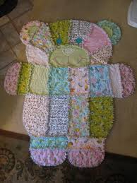 How To Make Owl Floor Mat That Your Baby Will Love | Teddy bear ... & How To Make Owl Floor Mat That Your Baby Will Love Adamdwight.com